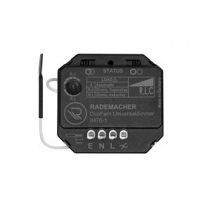 Smart Home DuoFern Universal.Dimmaktor