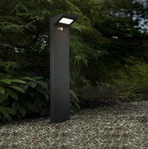 Solar-Sensor - LED Wegeleuchte Fiona