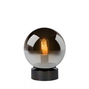 Tischlampe Jorit von Lucide mit 1xE27, in zwei Größen