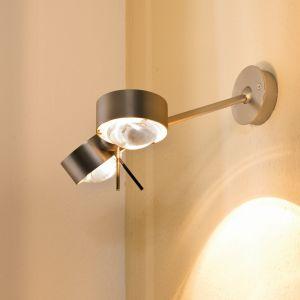 Designer Deckenleuchten & Deckenlampen | WOHNLICHT