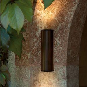 Up&Down LED-Wandleuchte, verschiedene Oberflächen