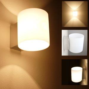 Leuchten & Leuchtmittel Wandleuchten Leuchten & Leuchtmittel