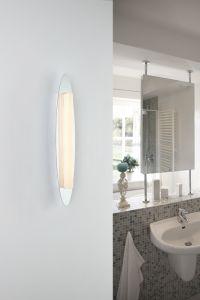Badezimmer Spiegelleuchte Und Spiegellampen Online Kaufen Wohnlicht