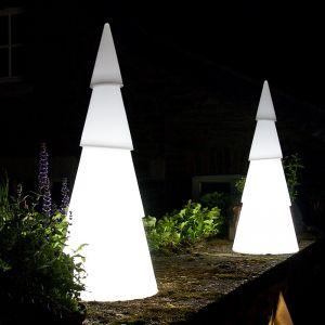 Weihnachtsbäumchen Höhe 75cm, Ø 29cm 75,00 cm, 29,00 cm