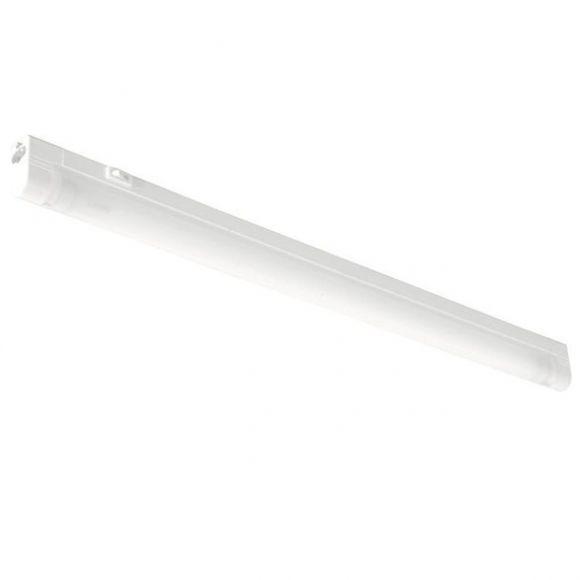 Mini-Lichtleiste - 13W - B = 57cm, warmweiß 2700K