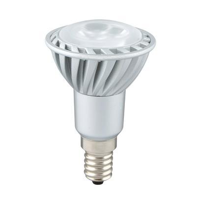 led leuchtmittel e14 led qpar16 4 watt wohnlicht. Black Bedroom Furniture Sets. Home Design Ideas