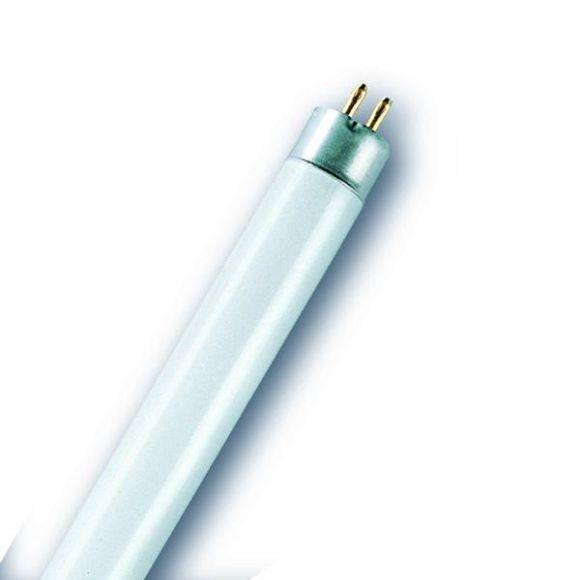 Leuchtstoffröhre Lumilux T5 49W/830 3000K, HO High Output