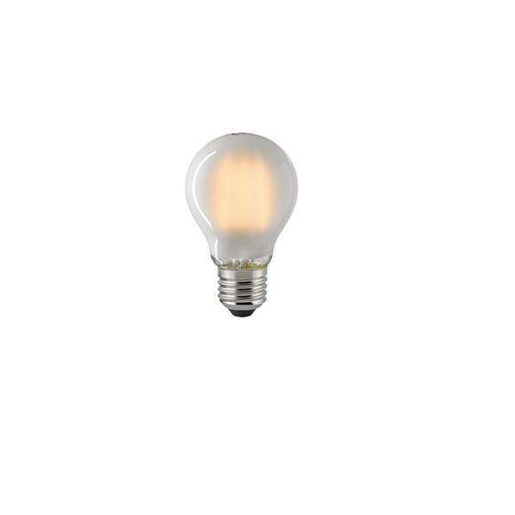 A60 AGL LED Filament matt  2700K dimmbar