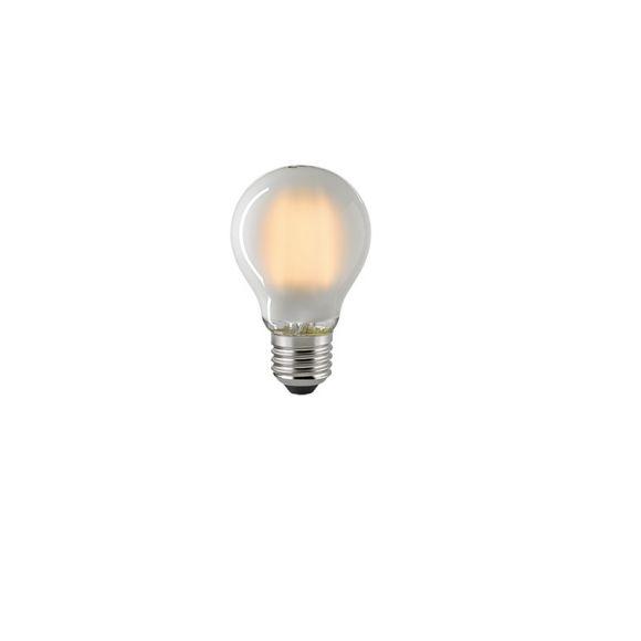 A60 AGL LED Filamentlampe matt  2700K dimmbar - 4 Watt