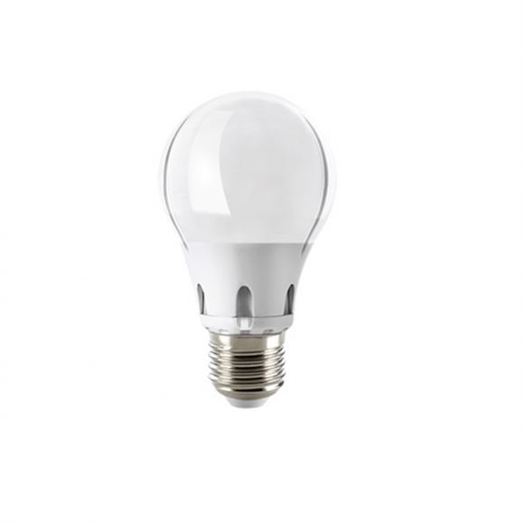 A60 LED  7 Watt,  E27 Normallampe Omni 300°, dimmbar 1x 7 Watt, 7 Watt, 470,0 Lumen, 40,00 Watt