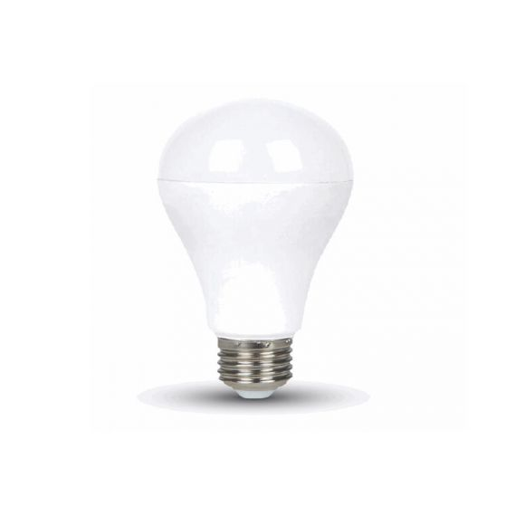A65 LED-Leuchtmittel E27 15W, 1500lm, 2700K, nicht dimmbar