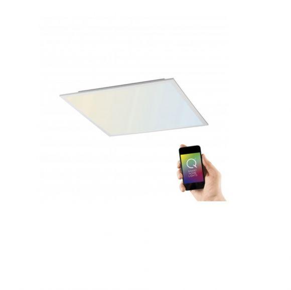 Aufbauleuchte Q-Flag LED-Board 2700-5000K dimmbar
