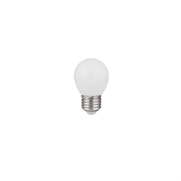 D45 LED Normallampe Dim-to-warm, E27 Tropfen 2700K - 2200K, 4 oder 6,5 Watt