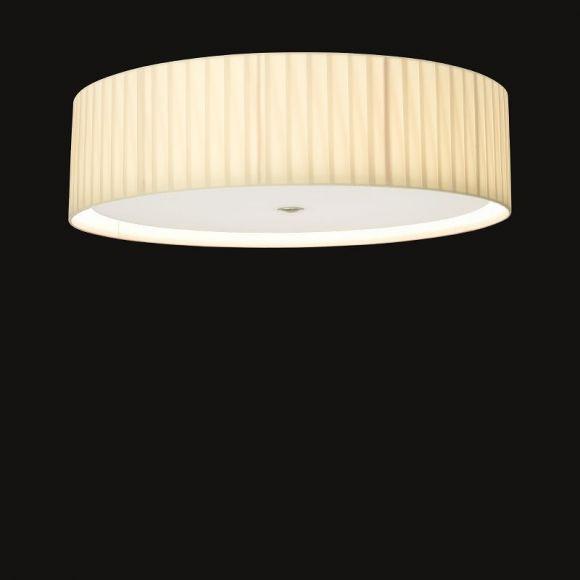 designerdeckenleuchten & designerdeckenlampen | wohnlicht, Hause deko
