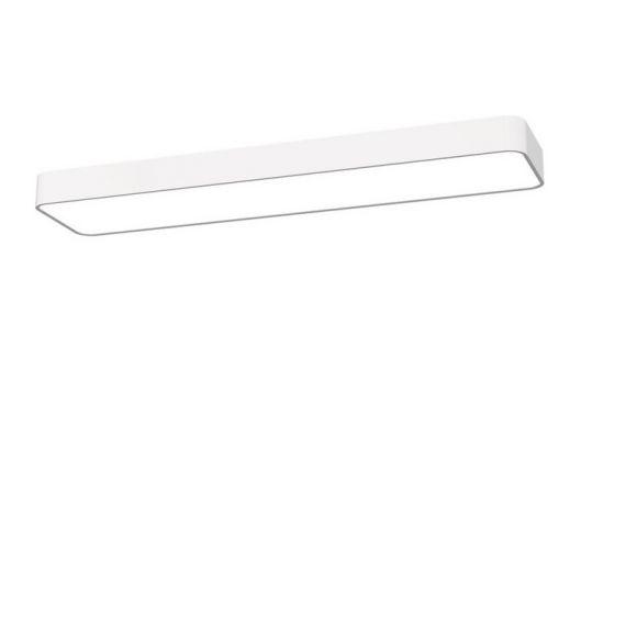 Deckenleuchte Soft White in 2 Größen