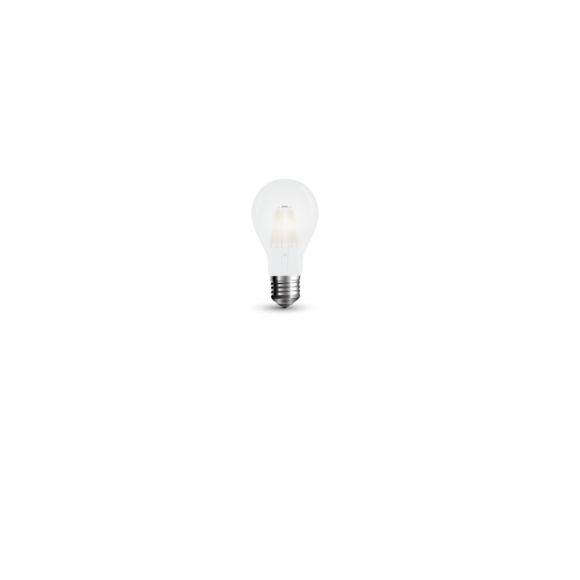 E27 LED Filament Glühlampe 7 Watt  840 Lumen - entsprechen 60 Watt