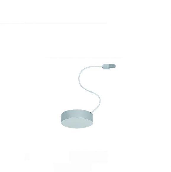 Einspeisung  Q®-Spider Lichtsystem