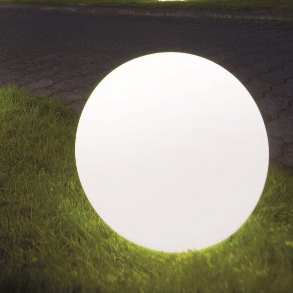 Epstein Außenkugel Sun Shine flexibel, Oberfläche glatt, 4 Größen