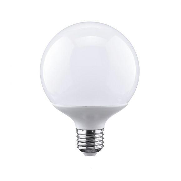 Dimmbare LED Leuchtmittel | WOHNLICHT