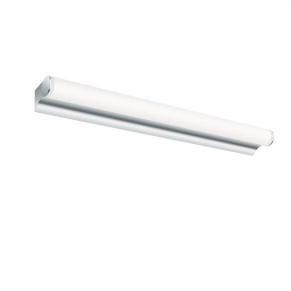 Gradliniges Design für das Bad LED Leuchte Drop, LED 15Watt