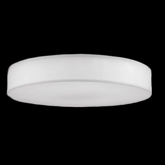 Hufnagel LED Deckenleuchte Weiss 4 Grssen Dimmbar