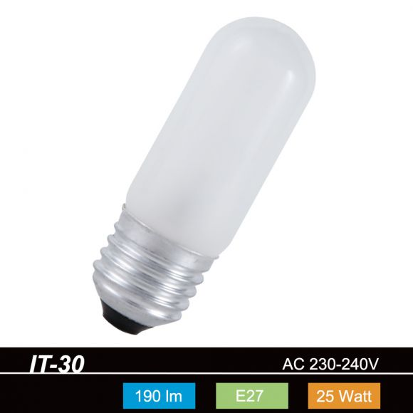 eltric lampen katalog