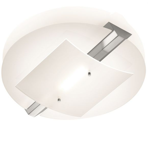 Knapstein LED Deckenleuchte in 2 Varianten