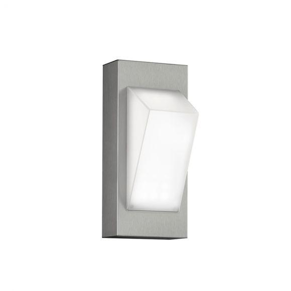 LED Außenwandleuchte Campinas - LED 7W
