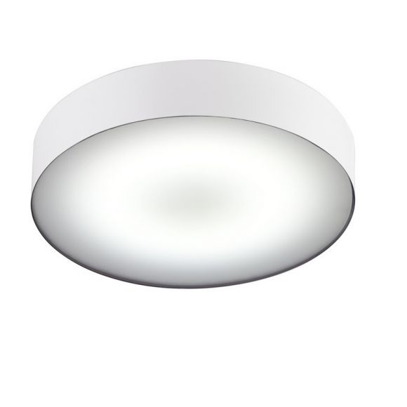 LED Deckenleuchte Arena mit Schutzart IP44 - 3 Farben
