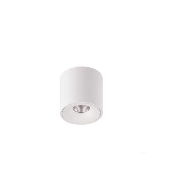 LED Deckenstrahler Lüdenscheid von my light