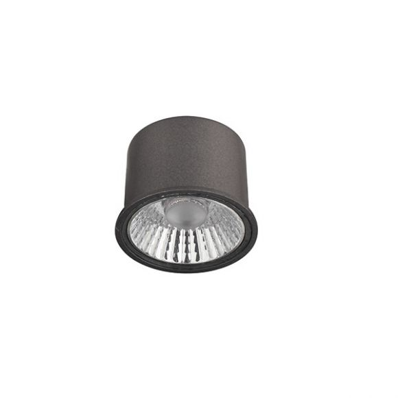 LED Einbaumodul dimmbar 6 Watt  400 Lumen 2700 Kelvin