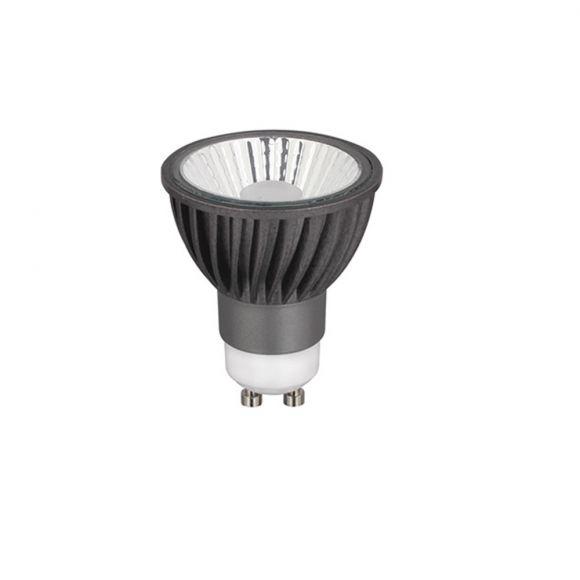 LED GU10 Haled III GU10 Leuchtmittel mit 7 Watt