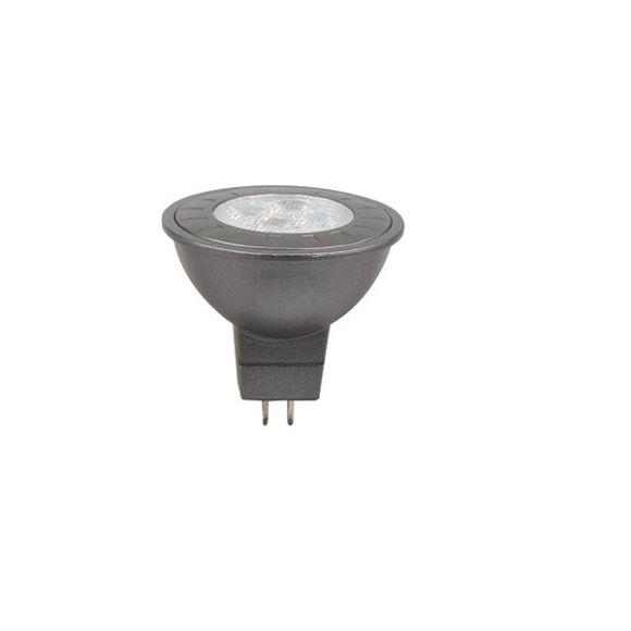 LED GU5,3 Reflektor mit 4000 Kelvin Leistung wählbar