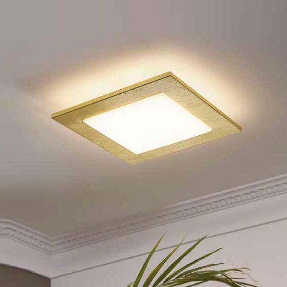 LED Leuchte Ciolini, 2 Ausführungen lieferbar