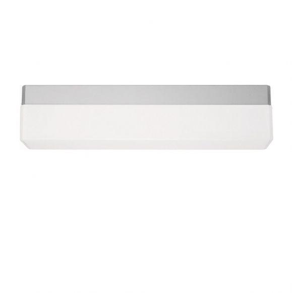 LED Leuchte Spatter Design für die Badbeleuchtung, IP65