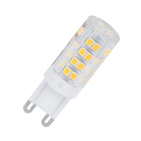 LED Leuchtmittel G9  5 Watt 480 Lumen
