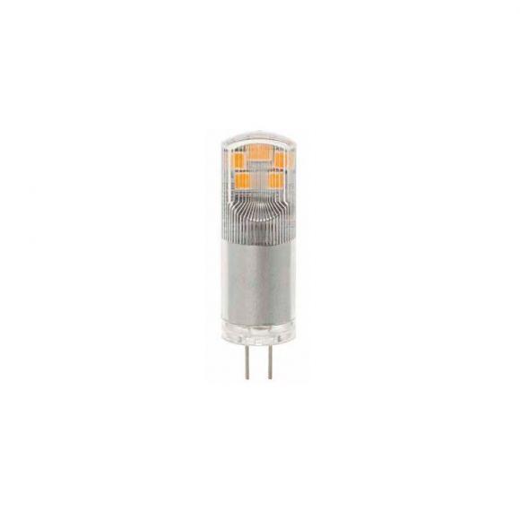 G4 LED Leuchtmittel 1,8W 200lm 2700K