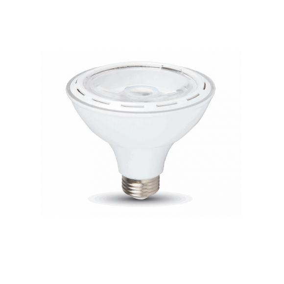LED Leuchtmittel E27 12 Watt 750 Lumen 3000 Kelvin