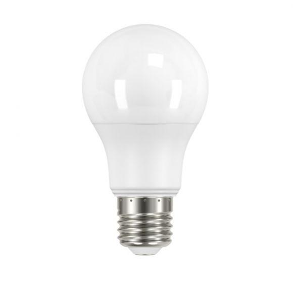 LED Leuchtmittel, E27, A60, 5,5 Watt, 470 Lumen, warmweiß, dimmbar