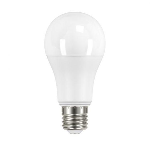 LED Leuchtmittel, E27, A60, 14 Watt, 1520 Lumen, warmweiß