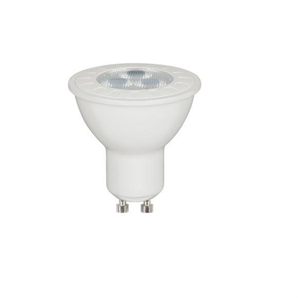 LED Reflektorlampe GU10 4 Watt 230 Lumen - 3 Lichtfarben