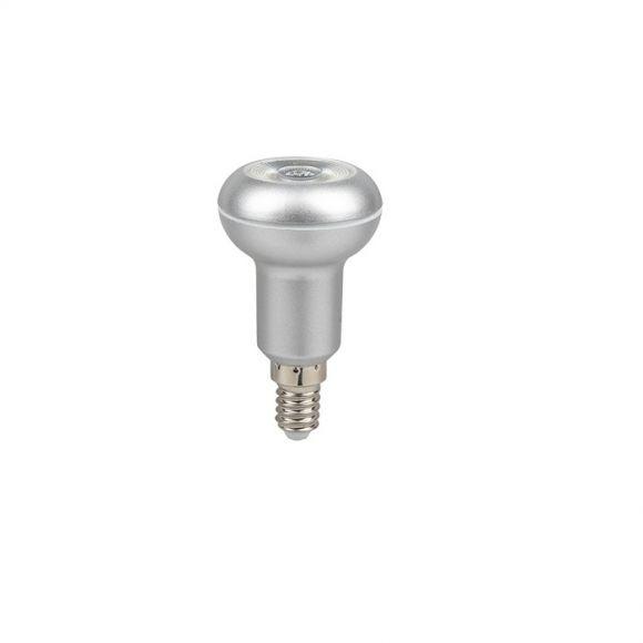 led reflektorlampe r39 e14 mit 2 5 watt 150 lumen wohnlicht. Black Bedroom Furniture Sets. Home Design Ideas