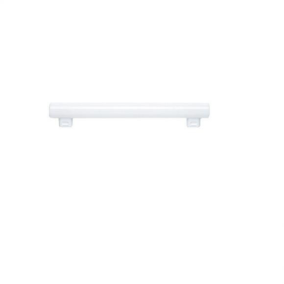 LED Stablampe Opal S14s 2-Sockel 16,5 Watt  Länge 100 cm