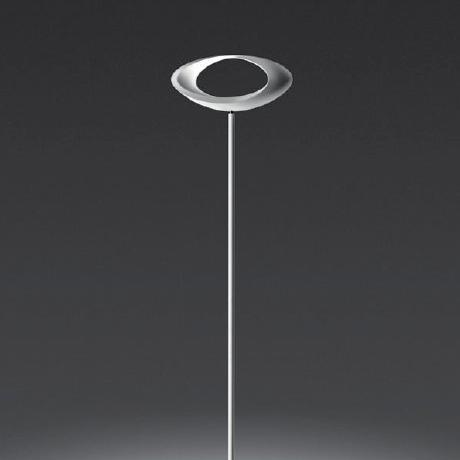 LED Stehleuchte Cabildo Terra von Artemide Design by Eric Solè