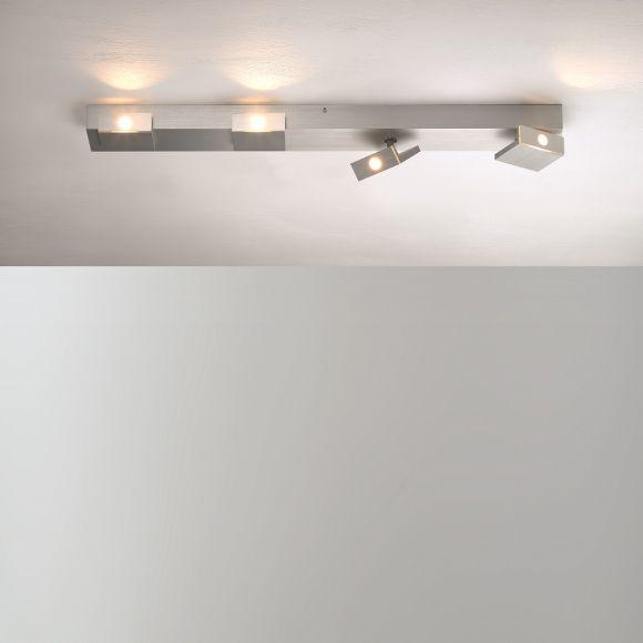 LED Strahlerserie Elle für die Decke - 4 Varianten