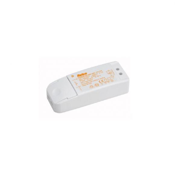 LED Trafo 220-240Volt, 18 Watt, dimmbar, für Phasen-Dimmer