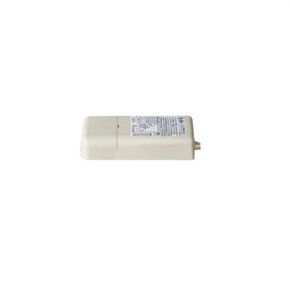 LED Trafo, 20 Watt, dimmbar mit DALI-Dimmer