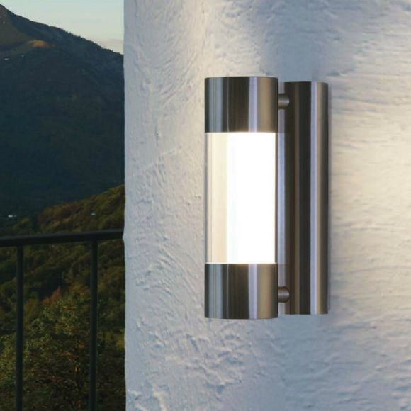 LED Wandleuchte Robledo