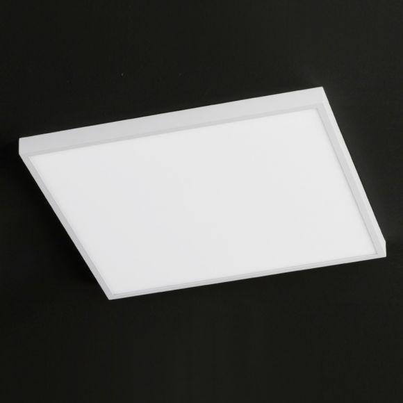 LED-Deckenleuchte Cassa, verschiedene Größen