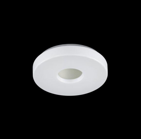 LED-Deckenleuchte Cookie - 3 Größen
